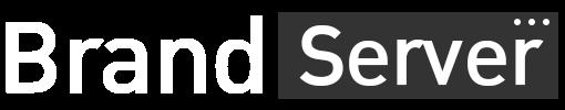 Brand Server